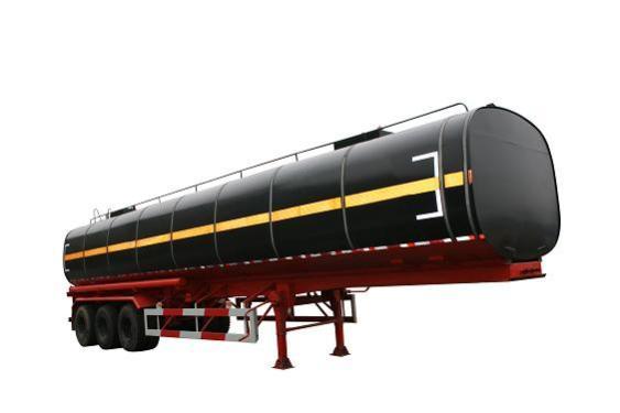 筑马ZM9400GHY/ZM9300GHY沥青运输罐