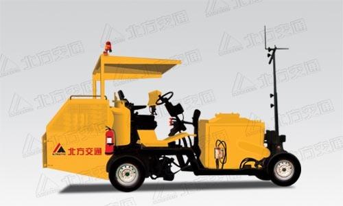 北方交通KF-ZRHX-150(200)道路划线车