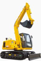 卡特CT85-7A挖掘机