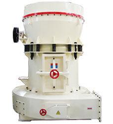 一鼎重工YGM高压磨粉机磨粉机