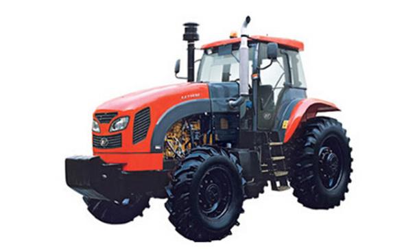 凯尔KAT1454拖拉机