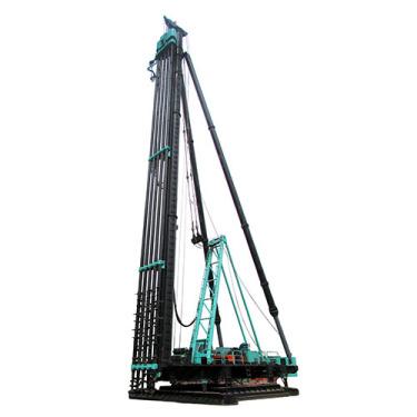 上海金泰ZKD70-5五轴钻孔机