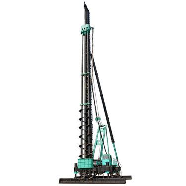上海金泰ZKD85-3C三轴钻机