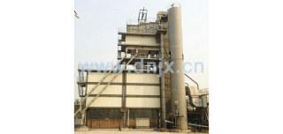 东南机械LBP系列沥青混合料搅拌设备