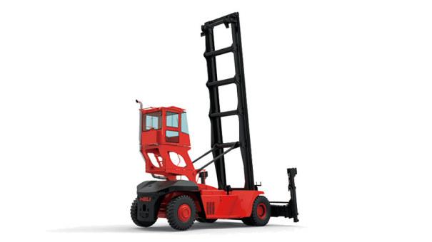 安徽合力25吨堆高机