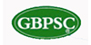 GBPSC