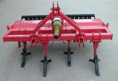 双天机械1SZLQ-200深耕机