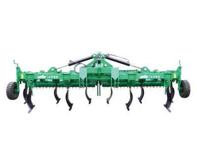 大华机械1S-520Z深松机