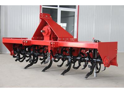 神耕机械1SZL-200整地机