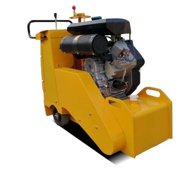 路霸L-路霸QXY350C液压自行走柴油铣刨机铣刨机