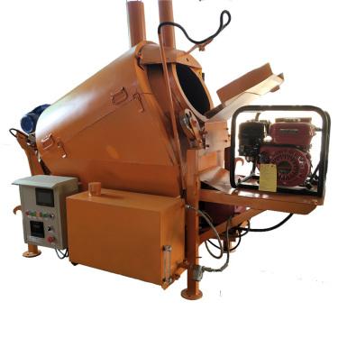 宜迅YX-150灌缝机械