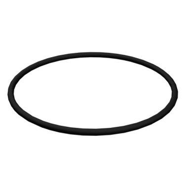 卡特彼勒9M-3786O 形密封圈