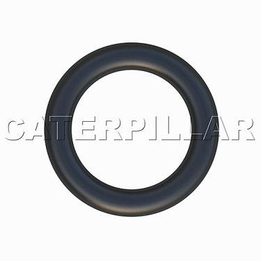 卡特彼勒9M-4849O 形密封圈