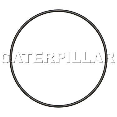 卡特彼勒6V-5778O 形密封圈