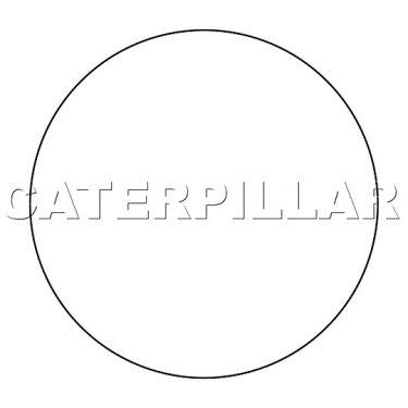卡特彼勒6V-6557密封件