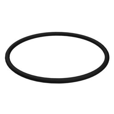 卡特彼勒6V-3832O 形密封圈