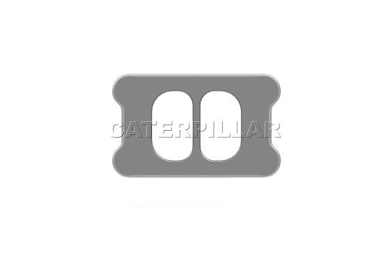 卡特彼勒121-5736垫片