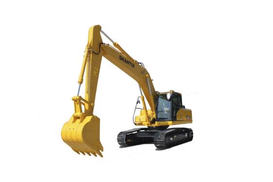 山推挖掘机SE220-9挖掘机