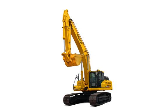 山推挖掘机SE335LC-9挖掘机