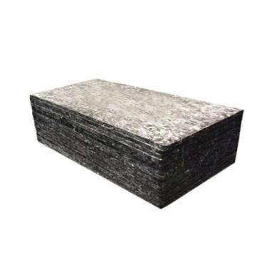 柳氏机械砖机纤维托板