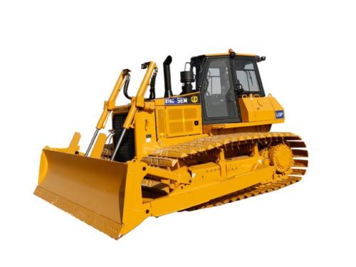 山工机械SEM816D推土机