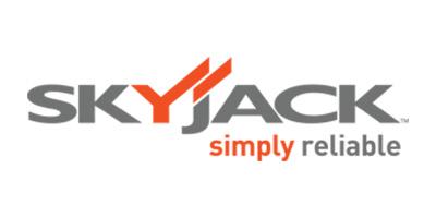 斯凯杰科(Skyjack)
